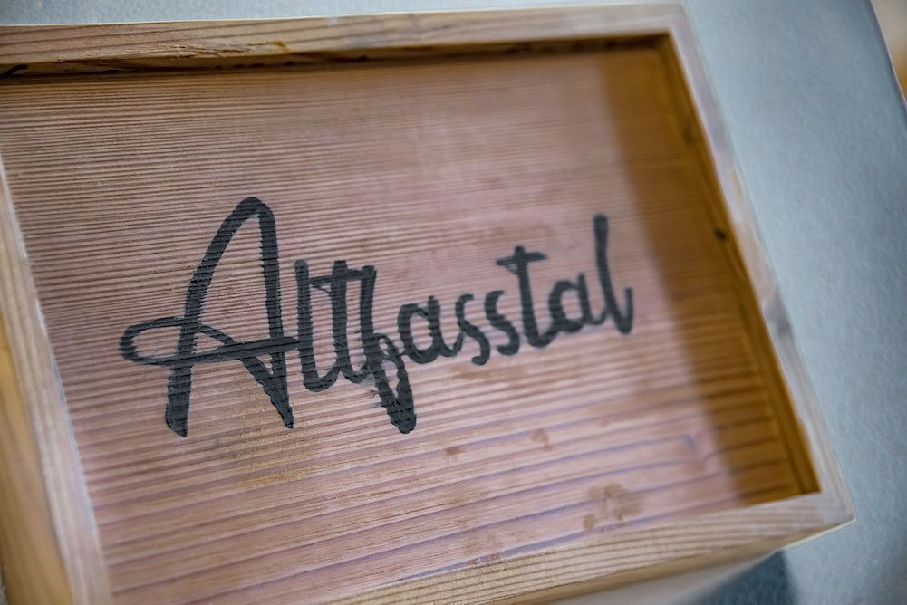apartment-altfasstal-09
