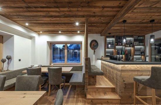 bar-lobby-03