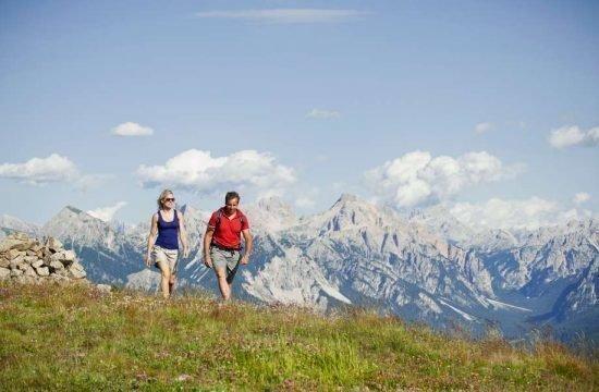 holiday-region-gitschberg-val-giovo (4)