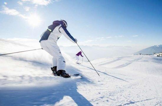 winter-holidays-maranza-gitschberg-val-giovo (1)