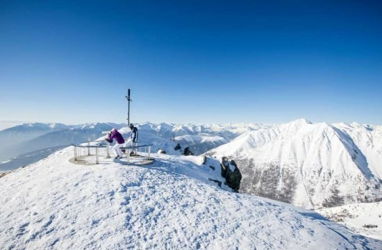 winter-holidays-maranza-gitschberg-val-giovo (2)