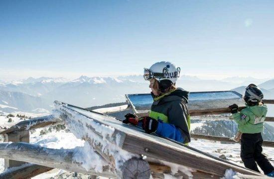 winter-holidays-maranza-gitschberg-val-giovo (3)