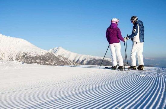 winter-holidays-maranza-gitschberg-val-giovo (4)
