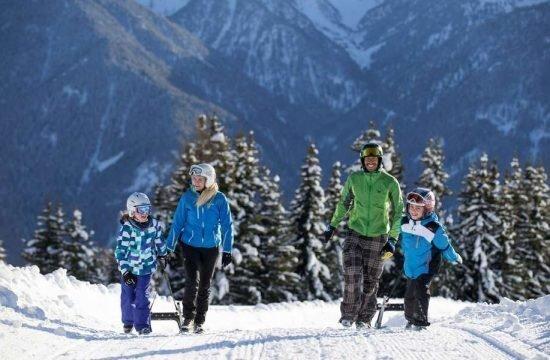 winter-holidays-maranza-gitschberg-val-giovo (5)