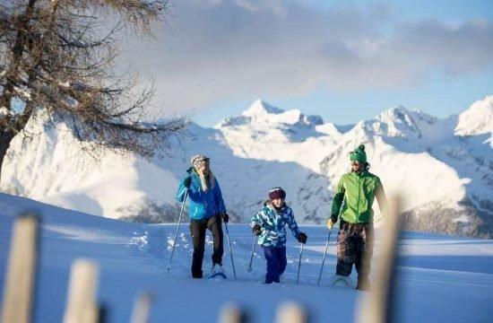 winter-holidays-maranza-gitschberg-val-giovo (6)