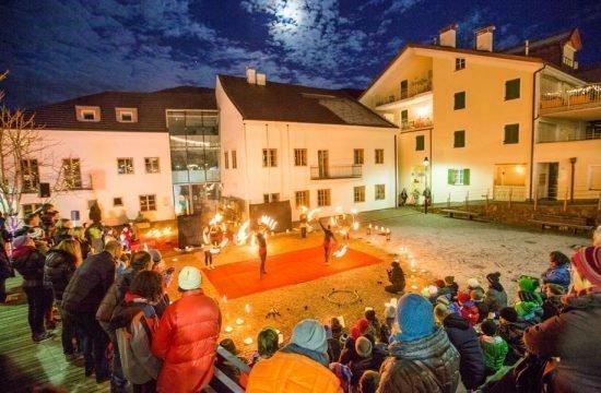 winter-holidays-maranza-gitschberg-val-giovo (7)