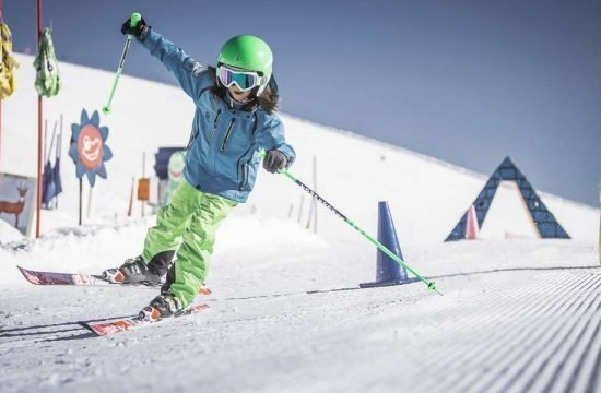 winter-holidays-maranza-gitschberg-val-giovo (8)