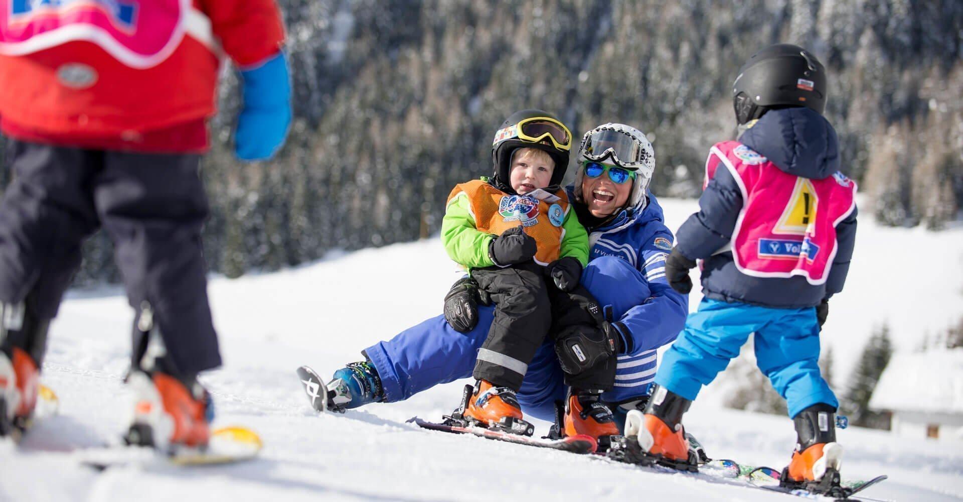 winterurlaub-meransen-gitschberg-jochtal