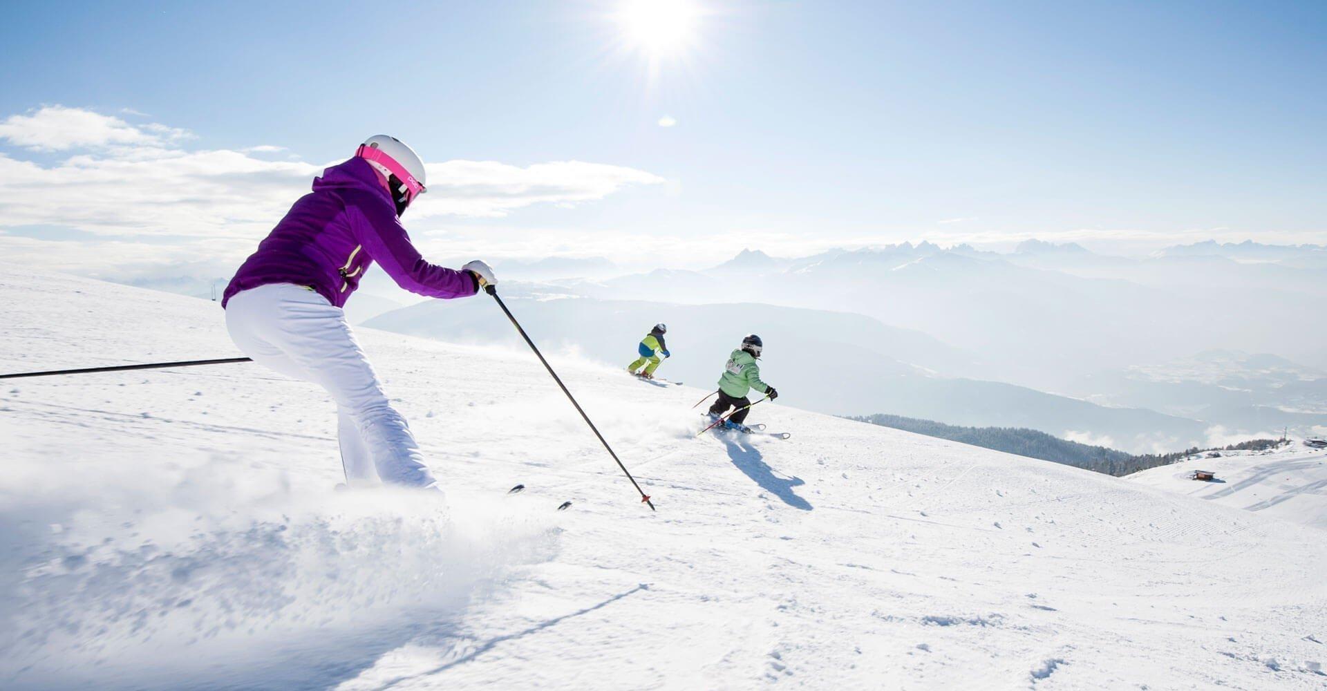 winterurlaub-meransen
